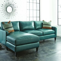 Most Expensive Leather Sofas In The World Decor To Match Brown Sofa 15 43 Sectional Ideas