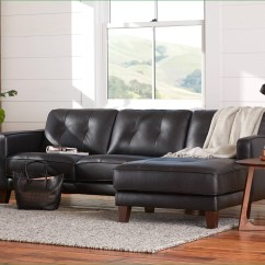 Havertys Furniture Leather Sofas Replacement Garden Sofa Cushions 15 Photos Bentley Sectional Ideas