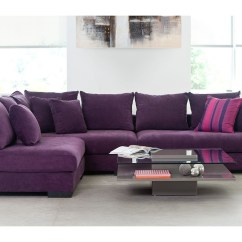 Eggplant Sofa Harvest Reclining Loveseat And Chair Set 15 Photos Sectional Ideas