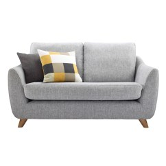 Sofas For Small Es John Peters Wakefield Settee Sofa Uksmall Uk Awesome