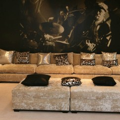 Fancy Sofa Set Design Norland Contemporary Sectional With Chaise 15 43 Expensive Sofas Ideas