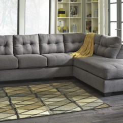 Leather Sofa Repair Orange County Professional Cleaner Ashley Furniture Gray 48 Off