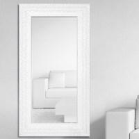 Bevelled Edge Bathroom Mirror - Arnhistoria.com