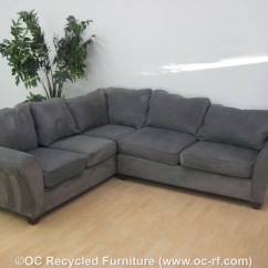 Sectional Sofas Toronto Craigslist Leather Sofa Living Room Couches
