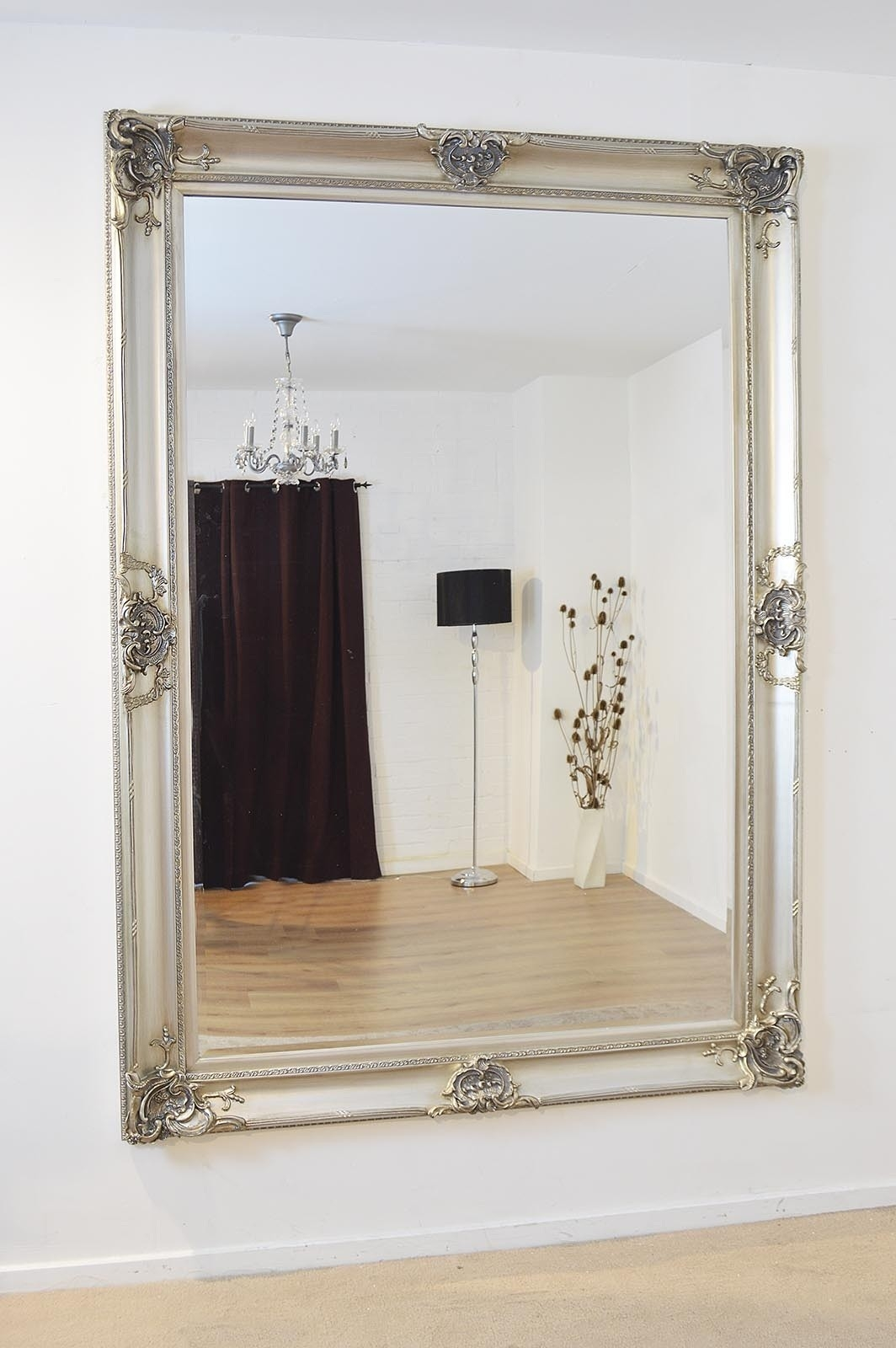 15 Ideas of Extra Large Free Standing Mirror  Mirror Ideas
