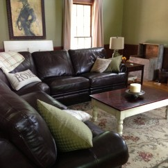 Bentley Recliner Sofa Loveseat And Armchair Set Quality Sleeper 15 Photos Sectional Leather Ideas