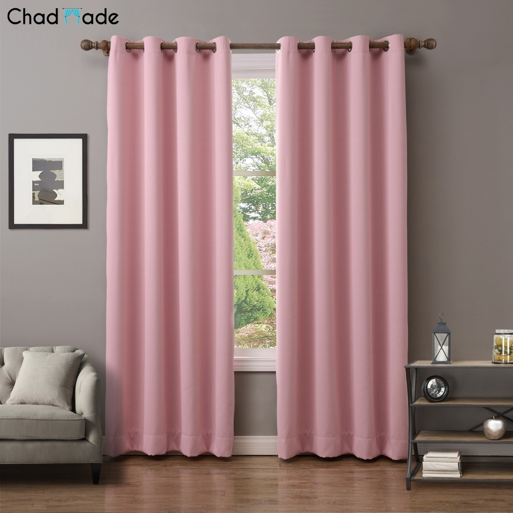 Curtain Lined Thermal Curtains 14 of 15 Photos