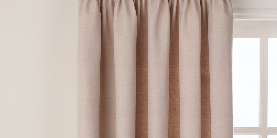 15 Pencil Pleat Curtains Curtain Ideas