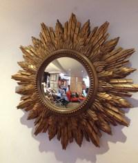 15 Best Ideas Small Decorative Mirrors Cheap   Mirror Ideas