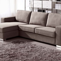 Crate And Barrel Sofas Canada Cleaner For Sofa 15+ Craftsman Sectional | Ideas