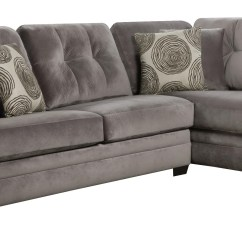 Corinthian Wynn Sectional Sofa Set Dry Cleaner 15 Best Ideas Sofas |