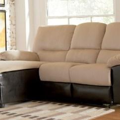 Bernie And Phyls Furniture Sofas Paletten Sofa Fertig Kaufen 15 Photos Eggplant Sectional | Ideas