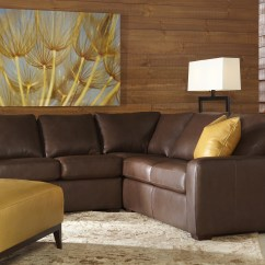 Sofas And Loveseats Made In Usa Ventura Sofa Furniture Row American Sectional Beds Design Glamorous