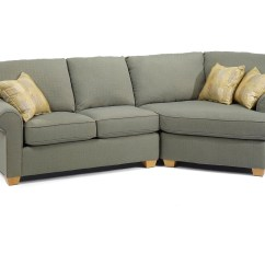 Condo Sofa Beds Toronto Elmo Flip Open 15 43 Sectional Sofas Ideas