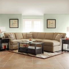 Chadwick Sofa Buy New Cushion Covers 15+ Cozy Sectional Sofas | Ideas