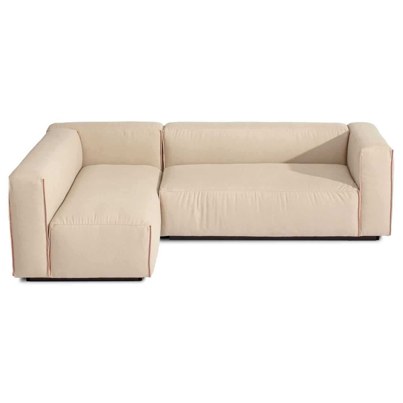 condo sized sectional sofa ottawa dwell studio reviews 15 43 sofas ideas
