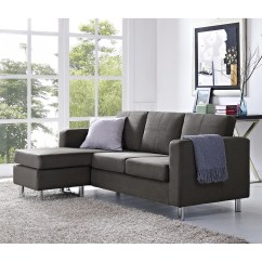Durable Sofa Bed Bar Shield 15 Collection Of Sectional Ideas