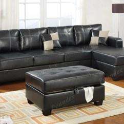 Leather Sofa Bed Sears Nailhead Sleeper 15 43 Craftsman Sectional Ideas
