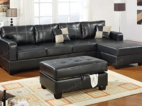 15+ Craftsman Sectional Sofa | Sofa Ideas