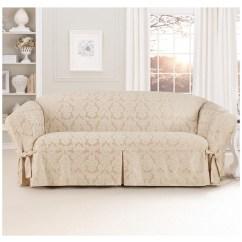 Sofa Covers On Clearance Square Sofas Uk 15 Photos Ideas