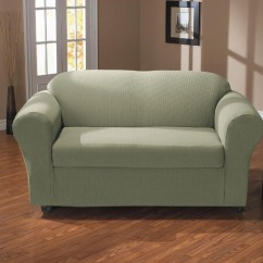 Sofa Covers On Clearance Clean Microfiber With Rubbing Alcohol 15 Photos Ideas