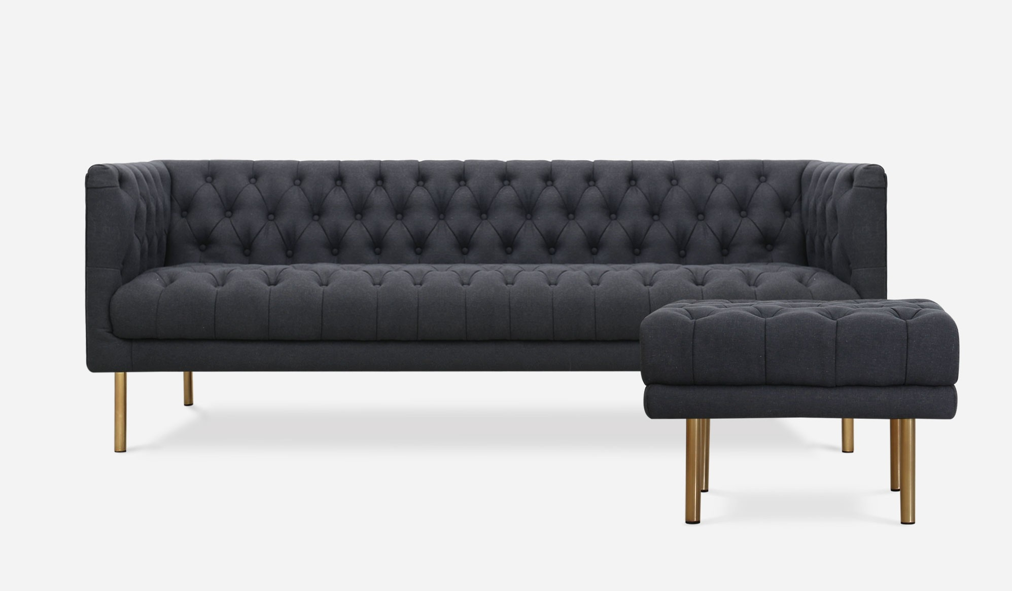 sleeper sofa charlotte nc furniture bangalore 15 collection of abbyson living beige sectional