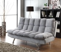 15 Collection of Big Lots Sofa Sleeper | Sofa Ideas