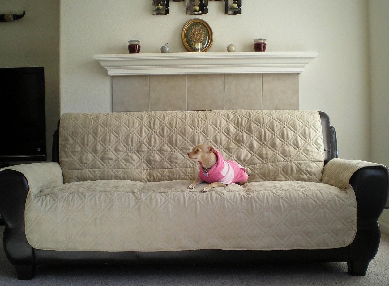 outlet sofas natuzzi volo sofa 15 photos clearance covers ideas