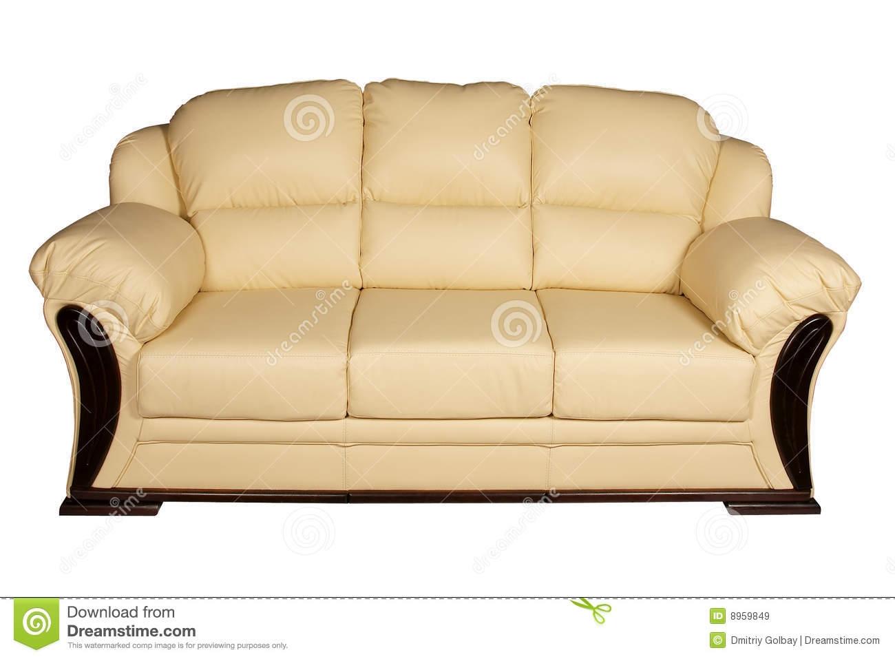 color sofa milan garden set cream colored leather couches