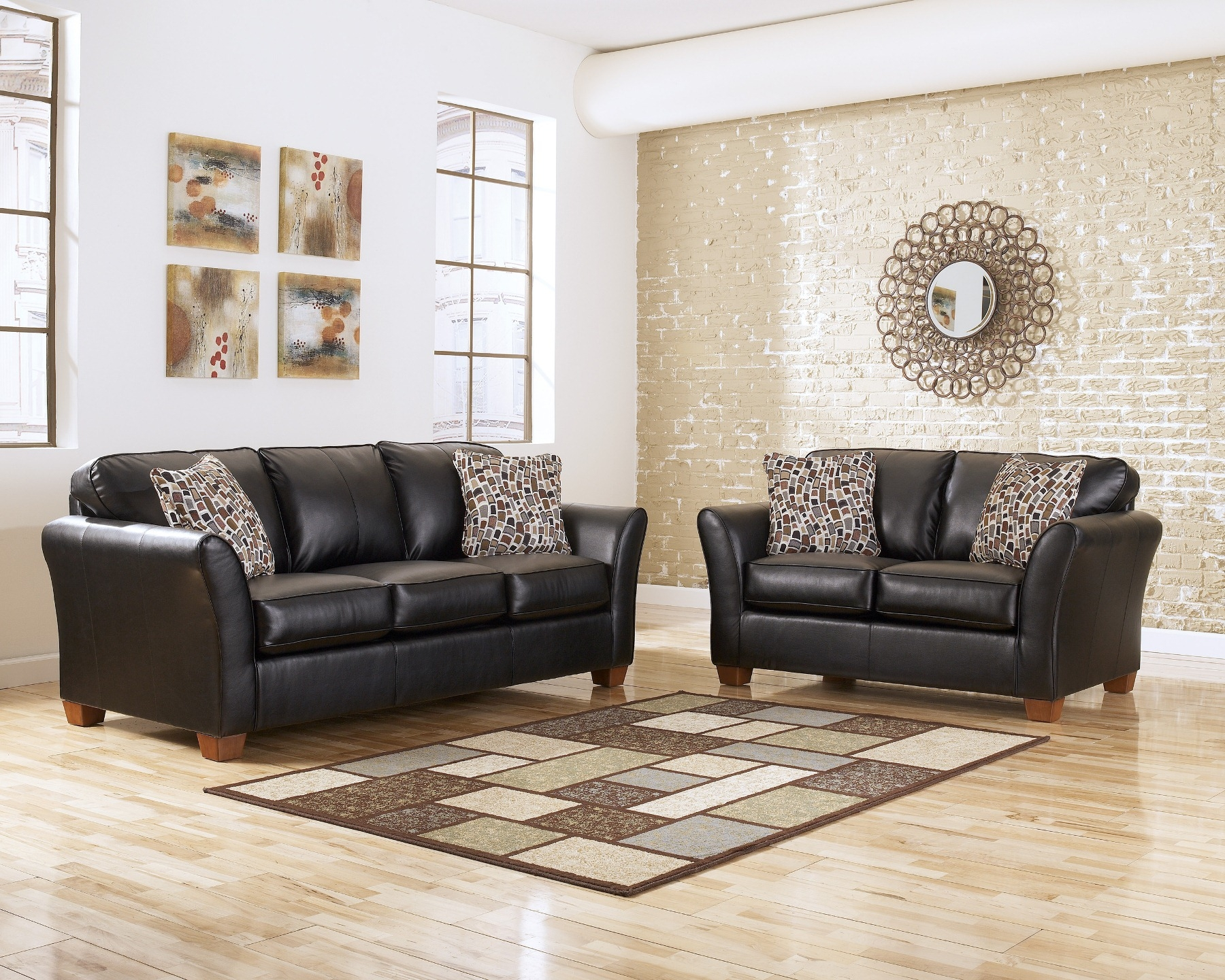 sofas and loveseats at big lots bernhardt leather sofa sleeper 15 collection of ideas