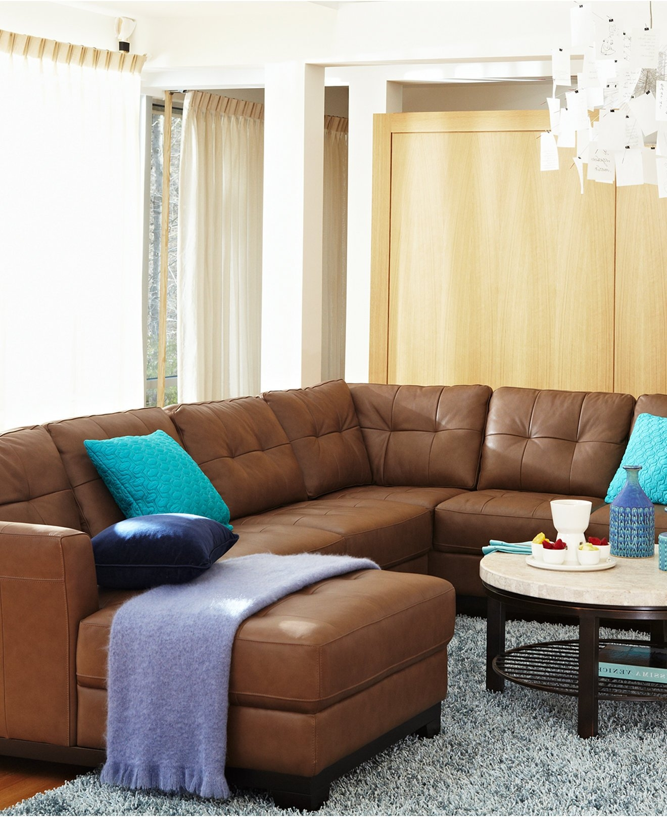 colorful sofa ideas twin bed mattress covers sectional sofas