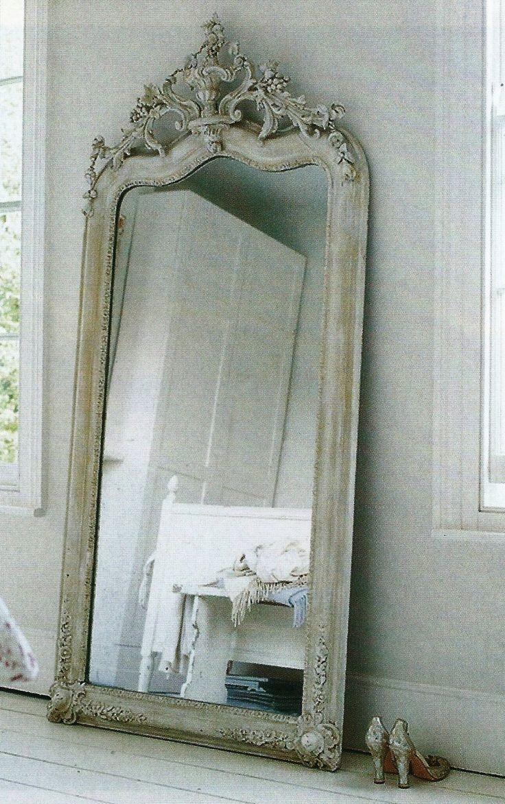cheap sofas online australia baseball glove sofa 15+ vintage style mirrors | mirror ideas