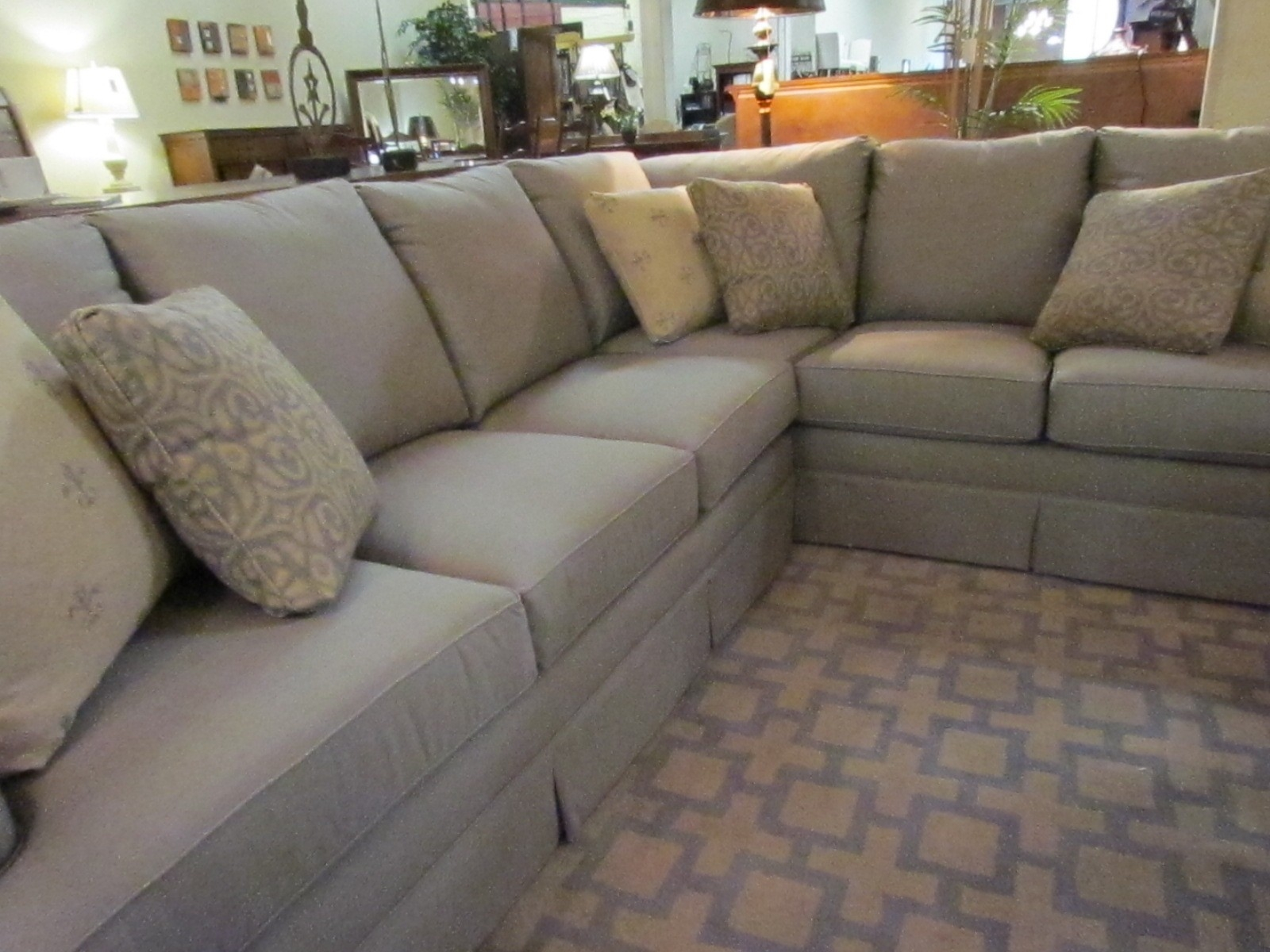 most durable sofa manufacturers how to clean fabric with vinegar sectional sofas energywarden