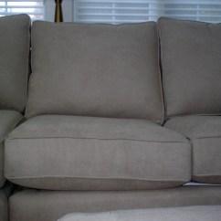 Bassett Sofa Bed Or Loveseat Ideas