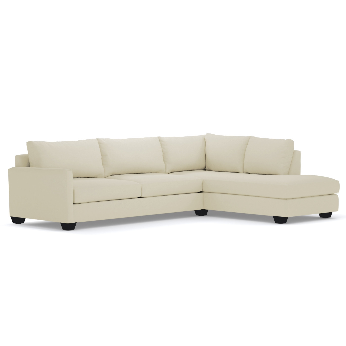 8642 transitional sectional sofa with chaise by albany classic sofas industries reviews review home co