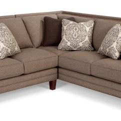 Craftmaster Sectional Sofa Reviews Brown And Blue Pillows 15 Photos Ideas