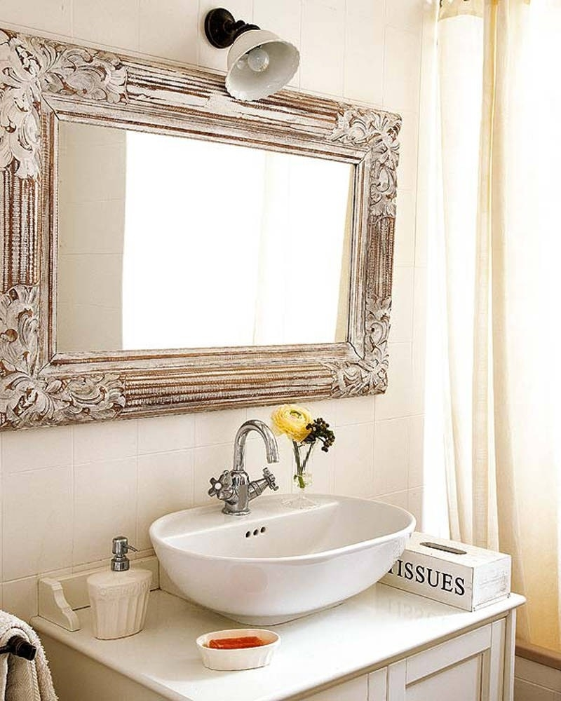 15 Best Ideas Unique Mirrors for Sale | Mirror Ideas