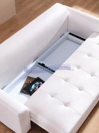 Cool Sofa Beds | Sofa Ideas