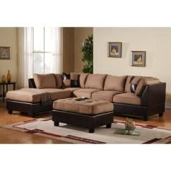 C Shaped Sofa Designs Bed Wayfair Canada 15 Photos Sectional Ideas