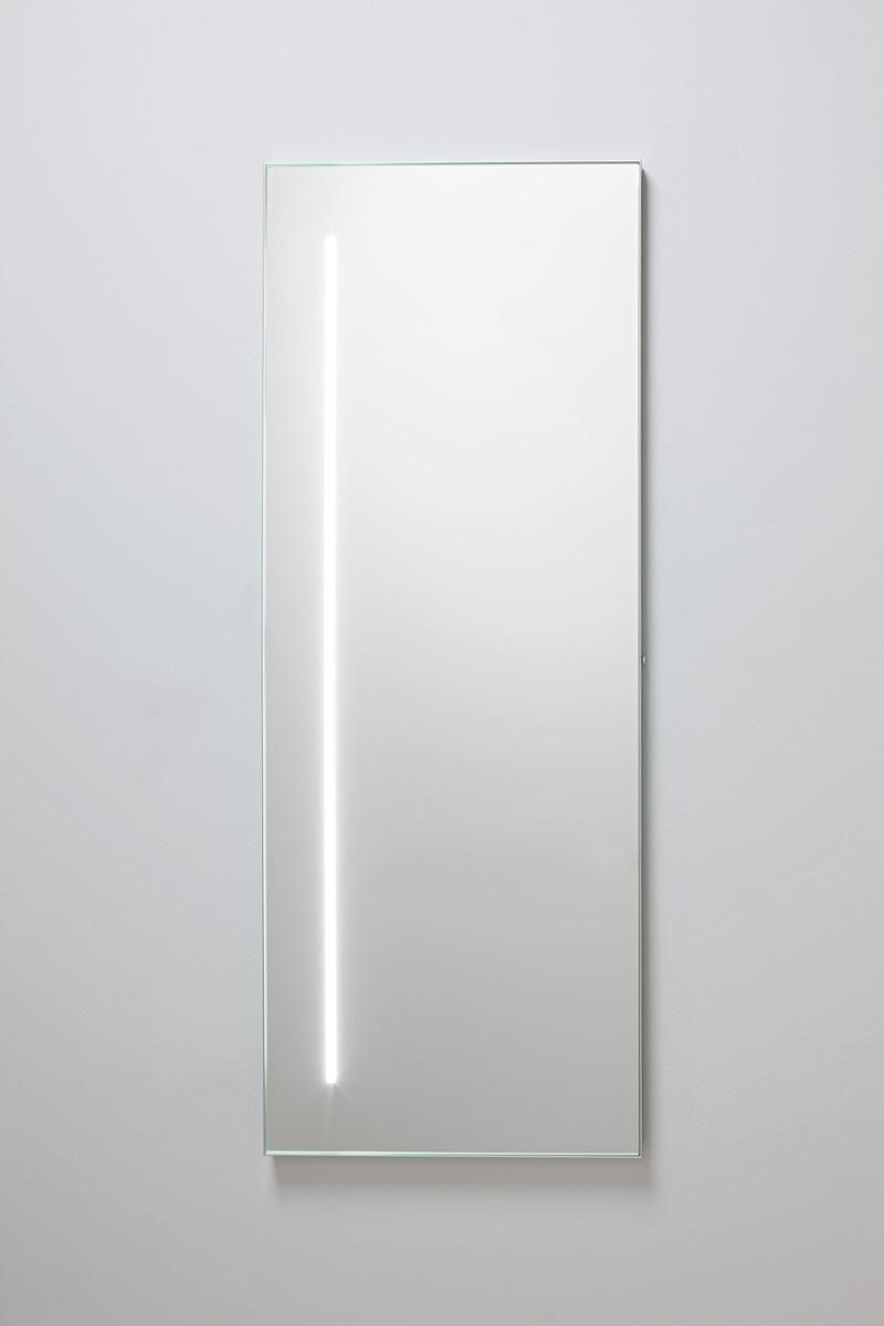 15 Collection of Slim Wall Mirror  Mirror Ideas