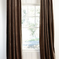 Best Drapes For Living Room Pictures Of Beautiful Furniture 15 Photos Heavy Linen | Curtain Ideas