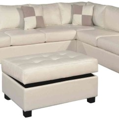 Simmons Small Sectional Sofa Ben Til Piet Hein Sofabord Columbia Stone Review Home Co