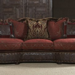 What Is A Sofa Chair Swivel Navy 15 Collection Of Gothic Sofas Ideas