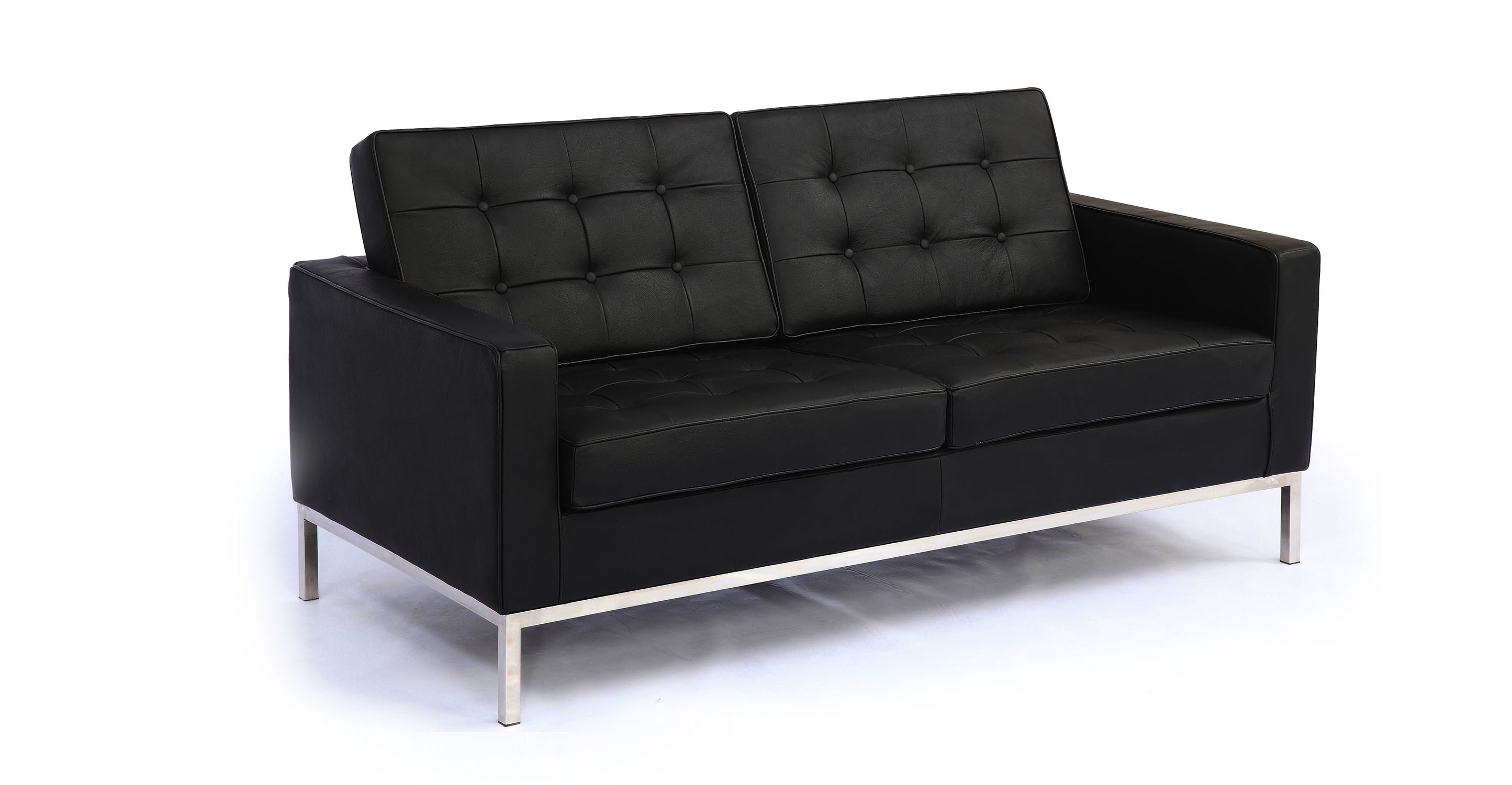leather sofa care under 2000 florence sofas ideas