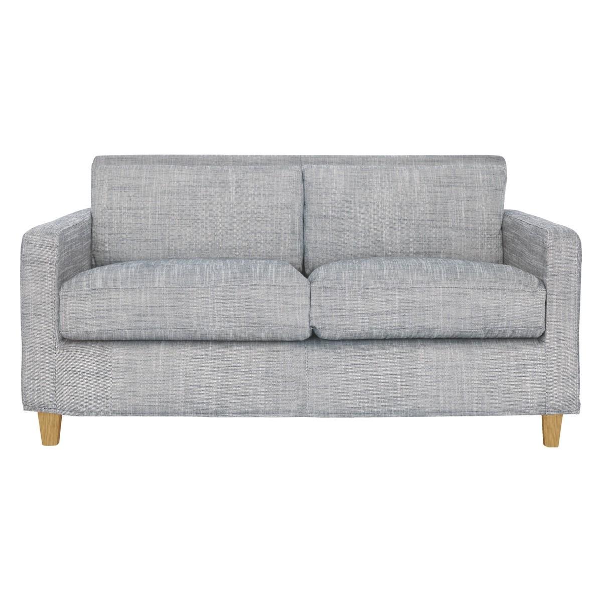 habitat chester sofa leather nailhead and loveseat 15 photos small 2 seater sofas ideas