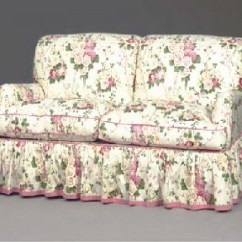 Printed Fabric Sofa Designs Narrow Depth Bed 15 43 Chintz Sofas And Chairs Ideas
