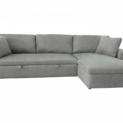 Leather Sofa Bed Near Me Mitc Gold Reviews Fabric Corner Ideas