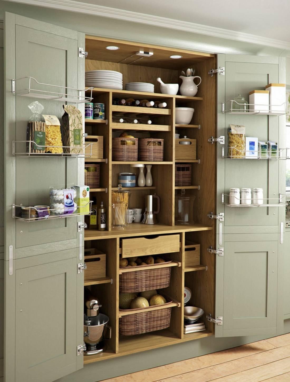 free standing kitchen larder cupboards design ideas gallery 25 best