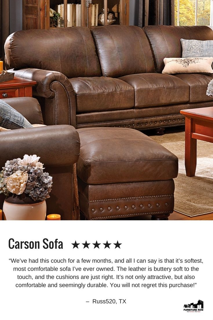sofa mart lubbock tx cheap childrens sofas uk sherman www looksisquare com texas farmersagentartruiz