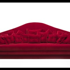 Red Sofas On Sale Jual Sofa Bed Bestway 5 In 1 15 Ideas Of And Chairs